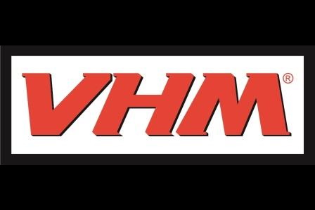 VHM Racing Products